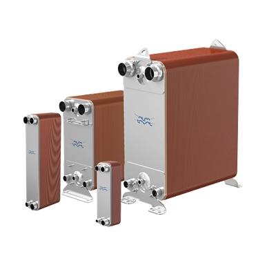 Пластинчатый теплообменник alfa laval ac предприятия которые используют теплообменники